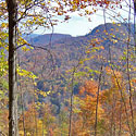 avery county mountain land for sale