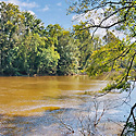 land for sale on the cape fear river