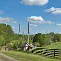 catawba county farm for sale