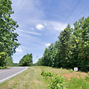 chatham county land for sale