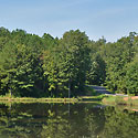 chatham county haw river lot for sale