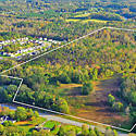 thomasville development land for sale