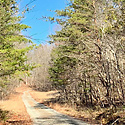 uwharrie mountain lot for sale