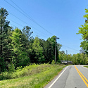 mocksville land for sale