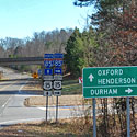 durham county land for sale