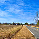edgecombe county nc farm for sale