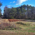 forsyth county nc land for sale