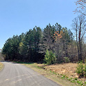 small farms for sale forsyth county