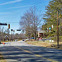 single/multi family residential development land for sale in winston salem, nc