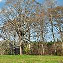 gaston county land for sale