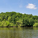 land for sale on kerr lake