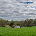 granville county farm for sale
