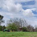 farm for sale granville county