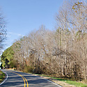 land for sale granville county