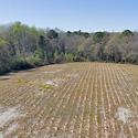 harnett county lots for sale