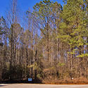johnston county land for sale