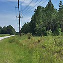 onslow county land for sale