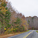 person county land for sale