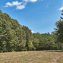 hyco lake land for sale
