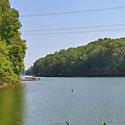 mayo lake land for sale