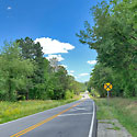 land for sale richmond county