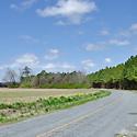 sampson county farm for sale