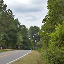 land for sale in king, nc