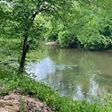 dan riverfront land for sale