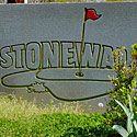 stonewall golf course for sale