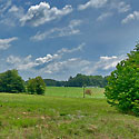 stokes county farm for sale