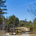 affordable lots and land for sale nc