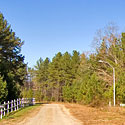 affordable house lots for sale nc