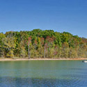 kerr lake land for sale