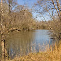 waterfront lot for sale raleigh, nc