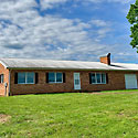 wilkes county farm for sale