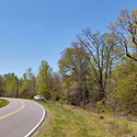 yadkin county land for sale