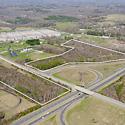 yadkinville industrial land for sale