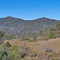 yancey county farm for sale